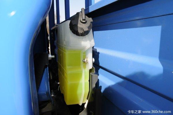 鸟语花香,跃进很钢!小福星S70国六价格杠杠滴!等你在北京金燕