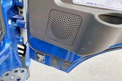 飞碟缔途 DX 2L 126马力 3.95米单排栏板微卡(FD1042D66K6-1)
