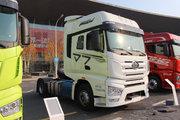 一汽解放 J7重卡 560马力 4X2 牵引车(国六)(CA4180P77K25E6)