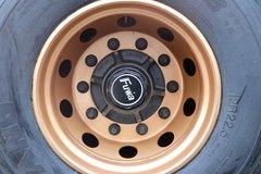 一汽解放 新J6P重卡 质惠版2.0 460马力 6X4牵引车(CA4250P66K24T1A1E5)