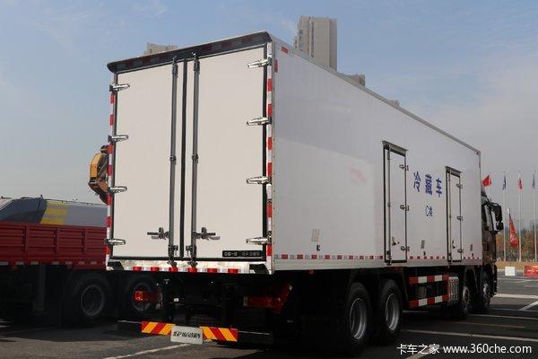 回�客��呼市解放J6P冷藏�H售38.20�f