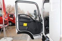 虎VR载货车驾驶室                                               图片