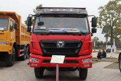 徐工 祺龙重卡 336马力 6X4 6米自卸车(NXG3250D3KCL) 卡车图片