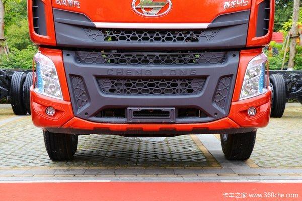 优惠0.5万广州东标乘龙H5载货车促销中