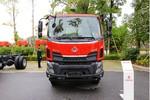 东风柳汽 新乘龙M3 245马力 6X2 5.6米自卸车(国六)(LZ3240M3CC3)图片
