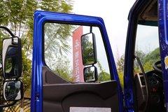 新乘龙M3载货车驾驶室                                               图片