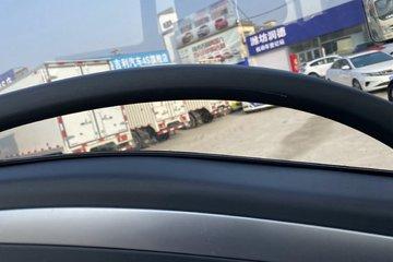 唐骏欧铃 T1系列 110马力 4.15米单排栏板轻卡(ZB1041KDD6V)图片