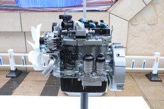 潍柴WP2.3NQ130E61 130马力 2.3L 国六 柴油发动机