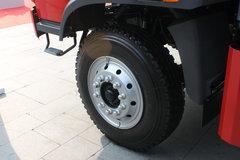 解放 骏威(J5K)中卡 180马力 4X2 4.9米自卸车(CA3120P9K2E) 卡车图片