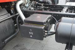 解放 J6L中卡 标准型 140马力 4X2 载货车(CA1160P61K1L4E)
