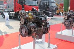 大柴BF6M1013-28E4 国四 发动机