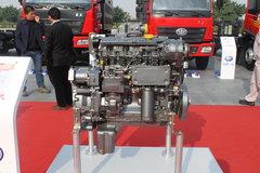 大柴BF6M1013-26E4 国四 发动机