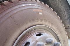 东风商用车 天龙重卡 375马力 6X4 牵引车(DFL4251A8) 卡车图片