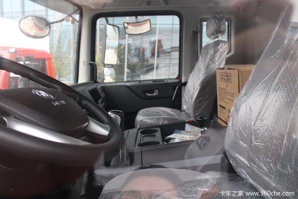 优惠1.8万多利卡D12载货车促销中