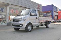 东风小康 C31 2019款 基本型 1.5L 112马力 汽油 2.9米单排栏板微卡(国六)(DXK1021TK7H9) 卡车图片