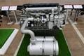 玉柴6K1360-60 600�R力 13L ��六 柴油�l��C