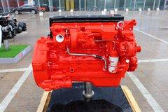 东风康明斯ISD245 50 245马力 6.7L 国五 柴油发动机