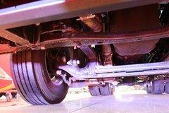 格尔发K7牵引车底盘                                                图片