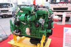 汉马动力CM6D28.460 60 460马力 11.8L 国六 柴油发动机
