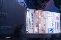 解放 虎VH 130马力 4.2米单排栏板轻卡(CA1040P40K61L2E5A84)
