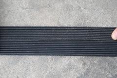 盖茨8PK1525TR 8楔 皮带