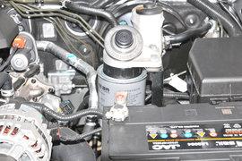 T6皮卡驾驶室                                               图片
