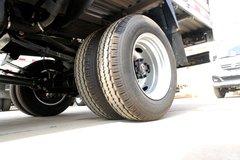 长安跨越王X5 标准版 1.8L 125马力 3.6米单排栏板小卡(国六)(SC1031FRD63) 卡车图片