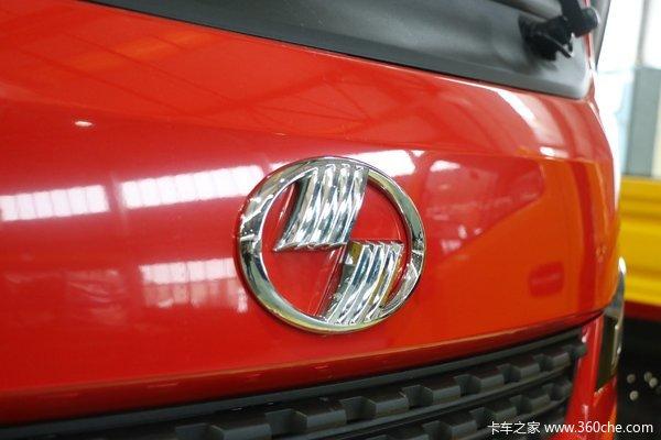 福运S系(原小福星S系)载货车仅售5.83万