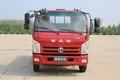 飞碟奥驰 V2系列 95马力 4X2 平板运输车(FD5041TPBW17K5-1)图片
