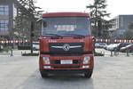 东风新疆 畅行D3V 220马力 4X2 6.8米栏板载货车(国六)(DFV1183GP6D)图片