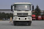 东风新疆 天锦VR燃气 220马力 6X2 5.4米LNG自卸车(国六)(DFV3252GP6N)图片