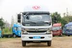 东风 凯普特K6 130马力 4X2 随车起重运输车(EQ5041JSQ8BDBAC)