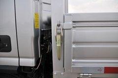福田 奥铃速运 143马力 4.18米单排栏板轻卡(BJ1048V9JDA-FA)