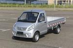 南骏汽车 瑞逸C系 1.5L 112马力 汽油 3.1米单排栏板微卡(国六)(NJA1021SDE30DA)图片