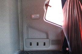 解放J6P自卸车驾驶室                                               图片