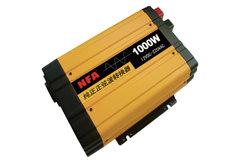 NFA纽福克斯7554V 1000W 纯正波逆变器