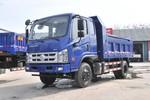 福田 时代金刚H1 95马力 3.5米自卸车(1092Z后桥)(BJ3046D9PBA-FB)
