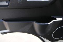 飞碟缔途 GX 1.6L 122马力 汽油 3.95米单排栏板微卡(国六)(FD1036D66K6-2)