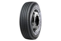 玲珑 KTA303(12R22.5)长途轮胎