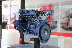 迈斯福3.2L 欧四 发动机