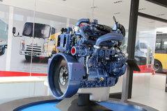 迈斯福7.2L 320马力 7.2L 国四 柴油发动机
