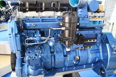 迈斯福15L 550马力 15.2L 国四 柴油发动机