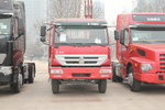 新黄河 载货车