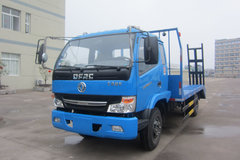 东风 劲卡 103马力 4X2 平板运输车(EQ5150TPB)