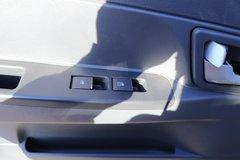 江淮 骏铃V6 150马力 4.15米单排厢式轻卡(国六)(HFC5043XXYP31K1C7S) 卡车图片