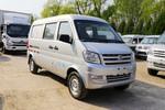 东风小康K05S 2019款 实用型 68马力 5座 1.0L厢式运输车(国五)图片