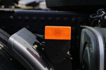 福田 欧曼EST 470马力 6X4 牵引车(国六)(BJ4259Y6DHL-05)图片