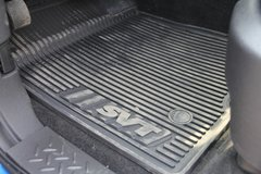福特 F-150猛禽 2012款 四驱 6.2L汽油 双排皮卡