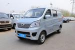 长安之星5 2021款 基本型 103马力 7座 1.4L面包车(国六)图片