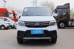 长安 欧诺S 2021款 智享版 107马力 1.5L 5座封闭货车(国六)(单蒸空调)图片